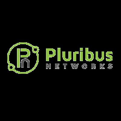 pluribus